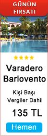 Varadero Barlovento Hotel